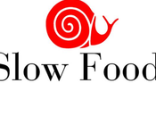 GREEN WISH mouvement slow food