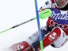 plus grands slalomeurs tous temps