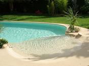 Quel pool choisir