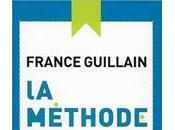 Méthode France Guillain comment s'équiper