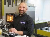 Montreuil chef étoilé propose menu complet