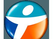 Forfaits Bouygues Telecom, risque d'ardoises salées