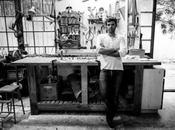 [Interview] Sculpteur Marseillais* tout d'un Grand