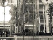 bientôt chez Apple