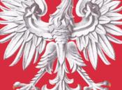 passe-t-il Pologne