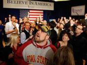 Pourquoi l'Iowa Hampshire?(et kessé caucus?)