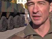 Session d'entraînement Suge SNCF Armée terre