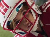 Anges Victoria's Secret mettent mode Super Bowl