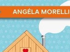 Fondez d'amour pour Avis Tempête d'Angela Morelli
