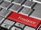 méthodes simples pour trouver mission freelance