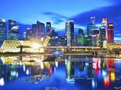 Peut-on vraiment qualifier Singapour dictature?
