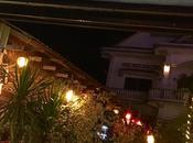 Best French Restaurant Siem Reap: L'ANNEXE