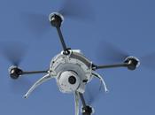 Revue presse business drone semaine 05-2016