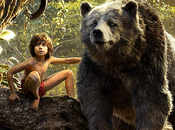 MOVIE Jungle Book nouveau trailer pour film live-action