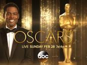Oscars 2016 petit récapitulatif avant cérémonie