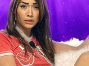 DORCEL lance 1ers sextoys phosphorescents avec Mademoiselle Scarlett