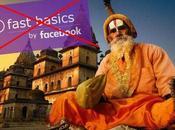Free Basics L'Inde l'Internet gratuit proposé Facebook