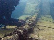 Internet, réseau câbles sous-marins