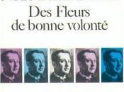 Pierrots Jules Laforgue