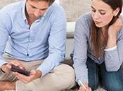 Rembourser l'hypothèque cotiser REER?