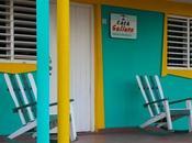 Plutôt hôtel casa particular pour votre voyage Cuba