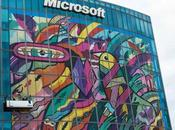 Street Microsoft Ambassador