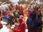 Somalie Sud-Soudan touchés crise alimentaire