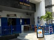 AVRA GREEK RESTAURANT Sukhumvit