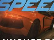 Need Speed disponible mars