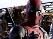 [Critique] Deadpool