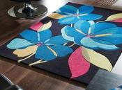 maison 2016 couleurs créativité