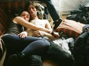 Love York, Josh Benny Safdie