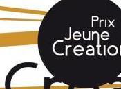 6ème Prix Jeune Création 2016, résidence Saint Rémy (12)