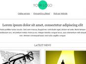 Comment faire newsletter efficace créative conseils Creads