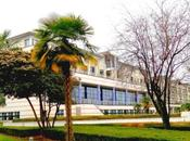 Week-end détente Grand Hôtel Barrière Enghien-les-Bains