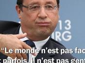 message peine audible France