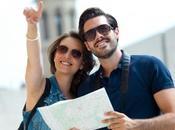 conseils pour parfaire votre voyage romantique