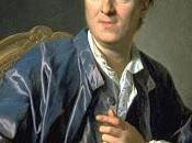Denis Diderot (1713–1784)