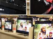 magasins Boscov's s'équipent chez Digital