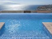 Tenerife Immobilier sautez devenez propriétaire