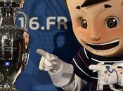 Euro 2016 achetez vendez billets plateforme officielle