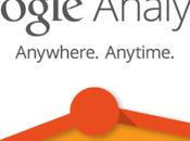 articles pour bien comprendre mieux utiliser Google Analytics