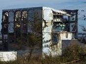 mars 2011 Fukushima
