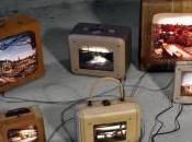 Exposition poids souvenirs Marianne Pascal Omnibus Tarbes