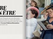 Revue 6Mois France N°11 Automne 2015
