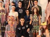 Thaïlande- coté fashionista (vidéos)