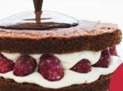 [Jeu-Concours] gâteau d'anniversaire pour Thalys