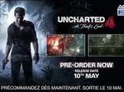 [NEWS] Making Uncharted thief's L'évolution franchise