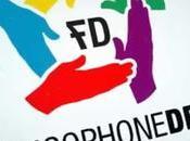 Petites annonces gratuites pour francophonie