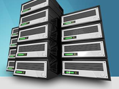 Héberger site serveur virtuel